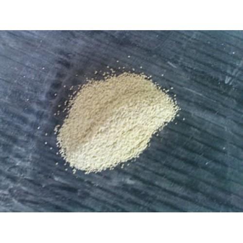sodium-titanate-coarse