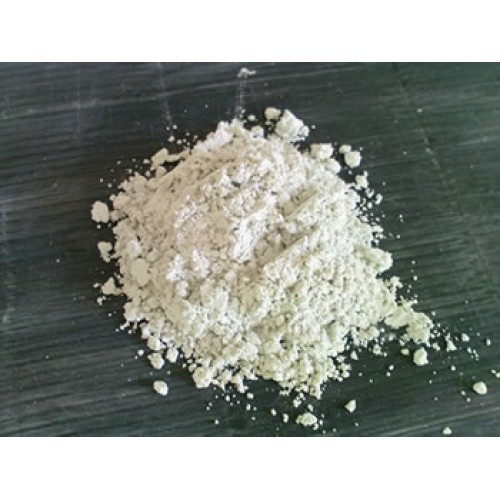 barium_titanate_cp_grade_64-500x500