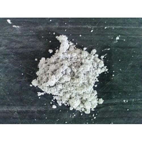 magnesium_titanate_68-500x500