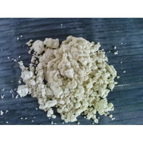 Potassium-Titanate
